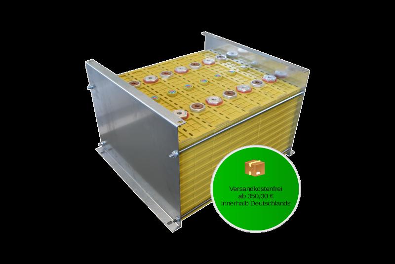 ECS Montage - Kit