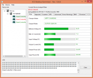 greenController 140 / 30 OF GSM