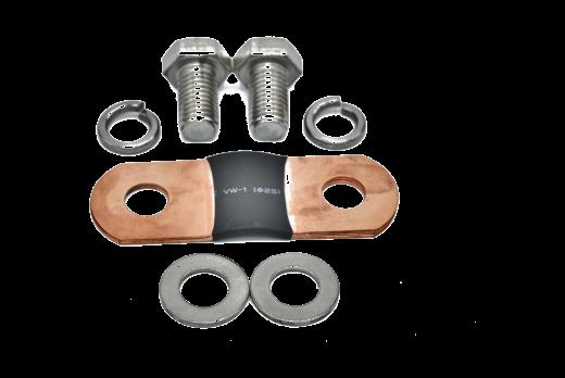 Zellverbinder für WB-LYP100AHA