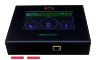 ECS greenView