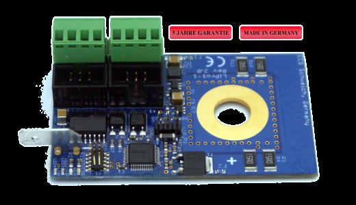 LiPro1-1 RS485 V2