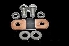 Zellverbinder für WB-LYP400AHA-B (WIDE)
