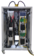 BTS - BATTERY CELL TEST SYSTEM