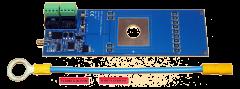 LiPro1-3 RS485 V2