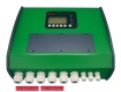 greenController 140 / 30